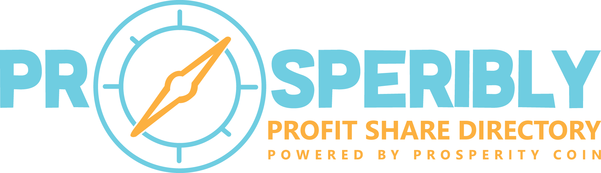 Prosperibly – Get Paid to Shop & Share